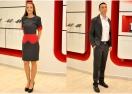 Стартира онлайн гласуването за избор на нови униформи на Мтел служителите