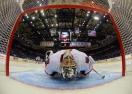 Сменят формата на лотарията за драфта на новаците в НХЛ