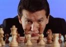 ФИДЕ започва работа за включването на шахмата в олимпийската програма