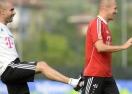 Гуардиола назова най-големия професионалист сред играчите си