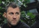 Виери хвали Галиани: Това е най-големият удар в историята на Милан