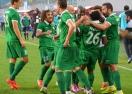 Манолев влезе за една минута, Динамо с лош резултат (видео)