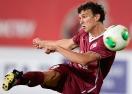 Финландски национал става съотборник на Жоро Миланов