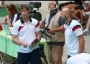 Лоран Тийи: Основната разлика между Франция и България бе във физическото състояние