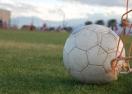 Холандски треньор: В България има много таланти, но не им се дава шанс