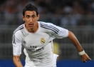 Реал е отхвърлил оферта на Барселона за Ди Мария
