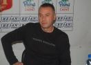 Матушев обяви групата на Локо Пд за двубоя с Черно море