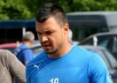 Божинов се прибира в България, ако не получи предложение от Уест Хам до края на деня