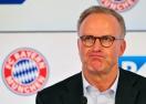 Байерн с груба атака срещу Дортмунд: Вие сте евтина имитация