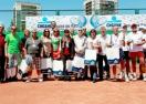 Представители от 50 медии ще участват в 37-ото СП по тенис за журналисти