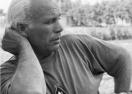 Почина бащата на Христо Стоичков