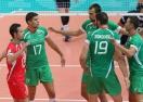 България приключи подготовката си с 1:3 от Бразилия