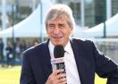 Пелегрини: Мачът между Сити и Ливърпул е за шест точки