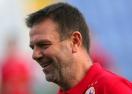 Стойчо Младенов даде обяснение за състава срещу Лудогорец