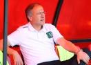 Дерменджиев: Този резултат не е добър за самочувствието ни