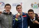 България с бронз от световното по летен биатлон