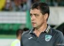 Хубчев: Няма как да ни успокоят тези победи