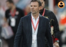 Ексклузивно: Стойчо подаде оставка, Сашо Борисов поема временно отбора
