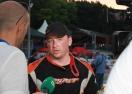 Искрен Маринов спечели V1 Challenge във Варна
