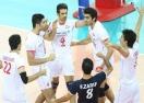 Иран също обяви състава си за Световното