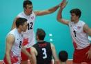 Канада обърна Полша с 3:2 в приятелска среща