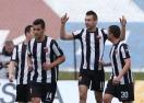 25 000 евро неустойка спира Камбуров за ЦСКА