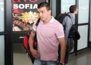 Бадема още си чака парите от ЦСКА
