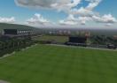 Започна изграждането на нов стадион в Драгоман