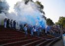 Феновете на Дунав с предизвикателство към играчите