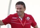 Нанков: Ако всички в клуба желаеха титлата през 2012 г., щяхме да станем шампиони
