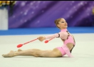 Катерина Маринова девета в многобоя на младежките олимпийски игри