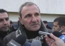Черно море ще може да разчита на Манолов срещу Левски