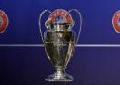 Всички мачове от Шампионската лига (видео)