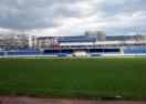 Генко Славов стана треньор в Спартак (Варна)