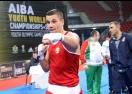 Костадинова изпрати поздравителен адрес до боксьорите, донесли още 2 медала от Нанцзин