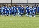 Левски с два отбора на международен турнир в Благоевград