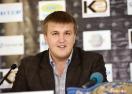 Александър Красюк: Боксът не е шахмат