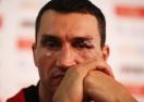 """Избяга ли Владимир Кличко и от """"Ледената кофа""""?"""