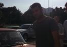 Ботев се раздели с футболист, който изчезна от Враца преди година