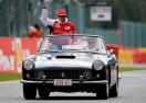 """Ферари: Настояваме за """"размразяване"""" на турбо двигателите"""