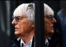 Екълстоун подкрепи Гърция за домакин на Формула 1