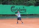 Халачев и Милушев са 1/2-финалисти на двойки в Сърбия