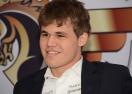 ФИДЕ отказа да даде време за размисъл на световния шампион Магнус Карлсен за участие в мача за титлата в Сочи