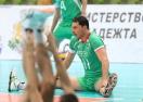 Владо Николов: Догодина мога пак да се върна в националния