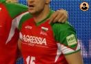 Шокиращо: Тодор Алексиев изхвърлен от нацоналния по волейбол!!!