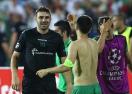Щастливият Владо Стоянов: Сега станахме доста вратари
