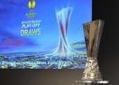 Мачовете на истината в Лига Европа - гледайте ги тук!