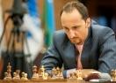 Лошо начало за Веско Топалов на турнира в Сейнт Луис