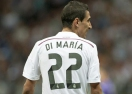 Бащата на Ди Мария: Така и не оцениха Анхел в Мадрид