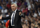 Десет причини за спада на Мадрид